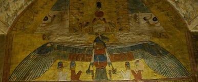 The Sun bóg akademie królewskie lub Ponowny Zdjęcie Stock