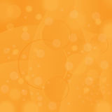 Sun Background. Hot Summer Sun Background. Orange Natural Sky Pattern vector illustration