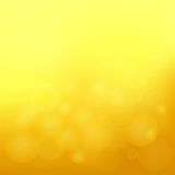 Sun background Royalty Free Stock Image