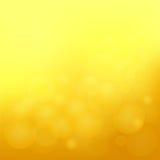Sun background Royalty Free Stock Image