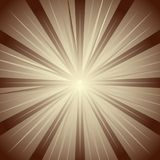 Sun beam gold ray sunburst pattern background summer. Shine Summer pattern. Sun beam gold ray sunburst pattern background summer. Shine Summer pattern Royalty Free Stock Image