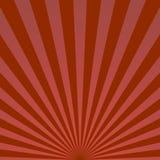 Sun beam ray sunburst pattern background summer. Shine Summer pattern Royalty Free Stock Images