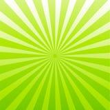 Sun-Beschaffenheit Lizenzfreies Stockfoto