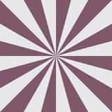 Sun Burst Background vector illustration