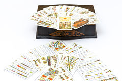 The sun Card Stock Images