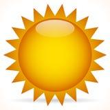 Sun Clip-art Stock Photo