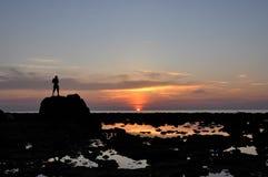 Free Sun Down Stock Photos - 23678083