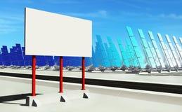 Sun-Energie #2 Stockfotografie