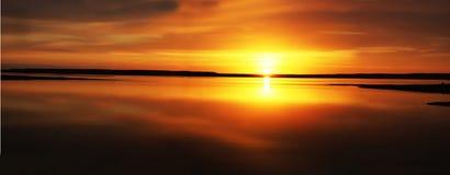 Sun et mer Images stock