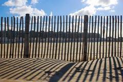Sun et ombres photos libres de droits