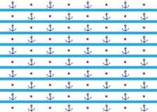 sun för hav för bakgrundsfiordsstråle Arkivfoto