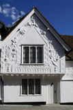 The Sun-Gasthaus Stockbilder