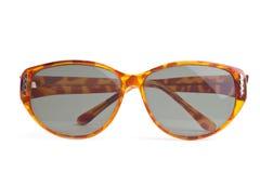 Sun glasse Royalty Free Stock Photos