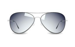 Free Sun Glasses Stock Image - 25293301