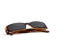 Sun glasses Royalty Free Stock Photo