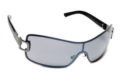 Sun-glasses Fotos de Stock
