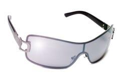 Sun-glasses Stock Photos
