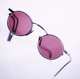 Sun glasses. Sunglasses Stock Photography