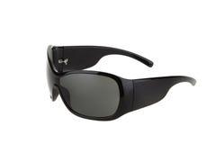Sun glasses Stock Photos