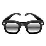 Sun glasses Stock Images