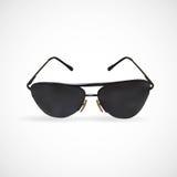 Sun Glasses Vector Stock Photography