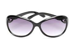 Sun glasses Royalty Free Stock Photos