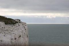 UK landmarks tourism Royalty Free Stock Photography