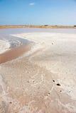Sun. Sea. Salt Stock Images