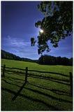 Sun Shine Royalty Free Stock Image