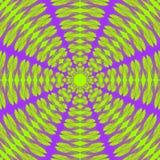 Sun summer, spring sun, purple background yellow sunlight pattern vector illustration