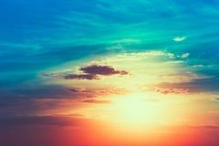 Sun, sunset, sunrise stock images