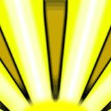 Sun Sunshine Royalty Free Stock Photo