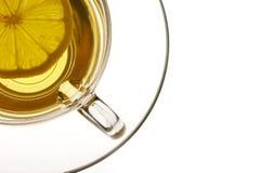 Sun tea Stock Photos
