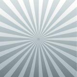 Sun Texture Stock Photo