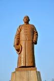 Sun yat-sen Stock Images