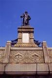 Sun Yat - sen obraz royalty free