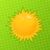 Sun8 Stock Images