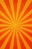 Sunbeam ilustração royalty free