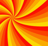 Sunbeam warm summer backgrounds Royalty Free Stock Photography