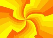 Sunbeam warm summer backgrounds. Sunbeam warm summer texture backgrounds Stock Photography
