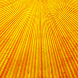 Sunbeams grunge background Royalty Free Stock Photography