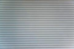 Sunblind background Stock Image