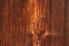 Sunburn wood texture Stock Photos