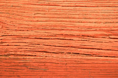 Sunburned wall plank... Stock Photos