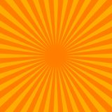 SunBurst [06] Stock Images