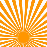 SunBurst [12] Stock Images