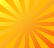 Sunburst Stock Photos
