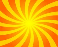 Free Sunburst Royalty Free Stock Photos - 8754668