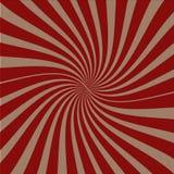 Sunburst Background Royalty Free Stock Images