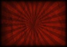 Sunburst Background stock photo